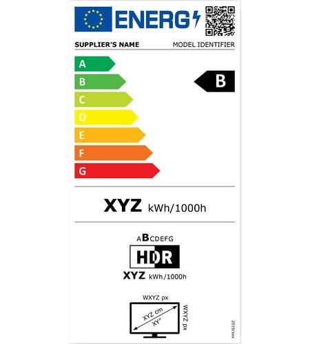 energeticke-stitky-elektronicke-displeje 2021