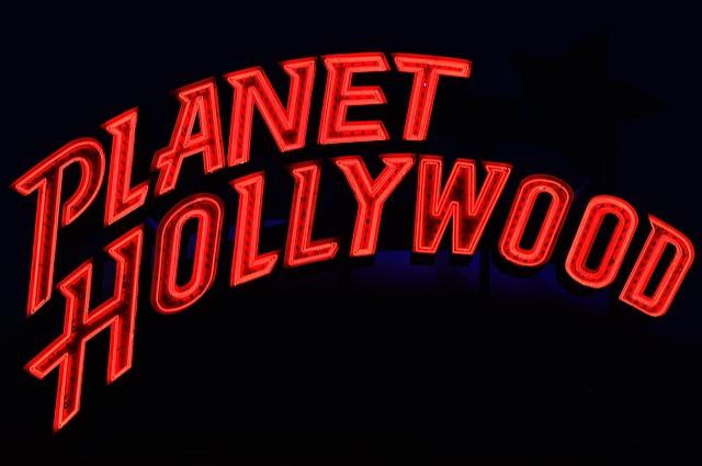 planet holywwod.jpg