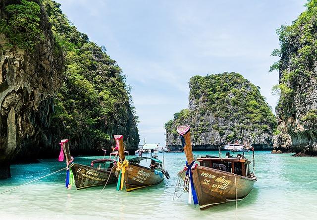 thajsko.jpg