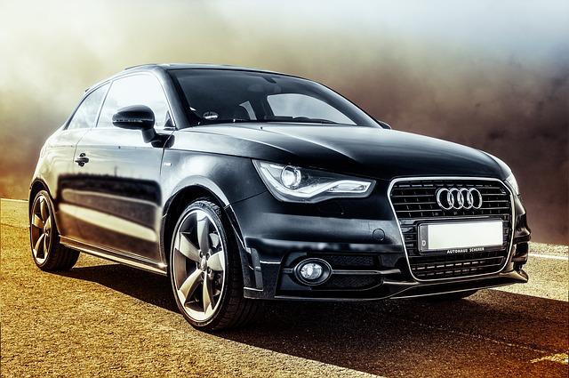 Čierne Audi.jpg